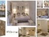 Hotel Al Fagiano Padova: Camere Bianco truth