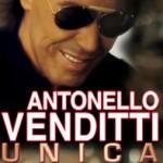 Antonello Venditti Unica Tour 2012 Padova
