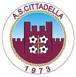 AS Cittadella Calcio 1973