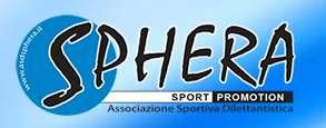 ASD Sphera Cadoneghe (Padova)