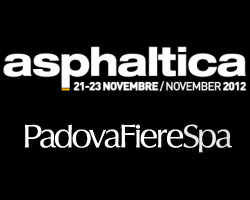 Asphaltica Padova 2012