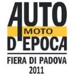 Auto Moto d