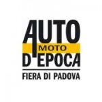 Padova Auto Moto d