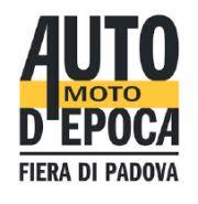 Salone Auto Moto Epoca 2010 Padova