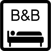 B&B Padova, Bed & Breakfast Padova