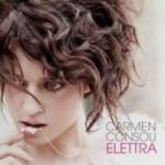 Concerto Carmen Consoli Padova Elettra Tour 2010