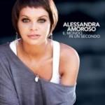 Concerto Alessandra Amoroso Padova 2011