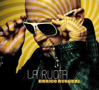 Concerto Enrico Ruggeri Padova