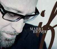 Concerto Mario Biondi Padova 14-15 maggio 2010