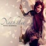 Concerto Nathalie Padova 2011