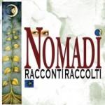 Concerto Nomadi Padova Tour 2011
