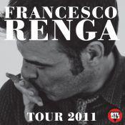 Concerto Francesco Renga Padova