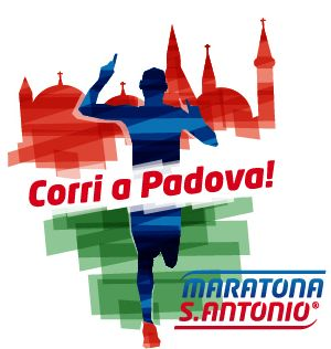 Corri a Padova Maratona San Antonio