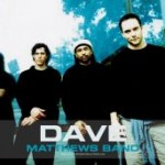 Dave Matthews Band in Concerto a Padova