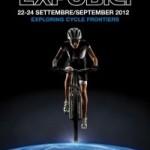 Fiera Expo Bici Padova 2012
