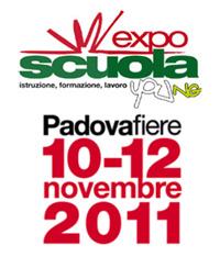 Expo Scuola & Young Padova 2011