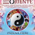 Festival Oriente Padova 2015