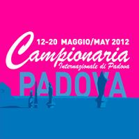 Fiera Campionaria 2012 Padova Fiere