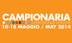 Fiera Campionaria Padova 2014