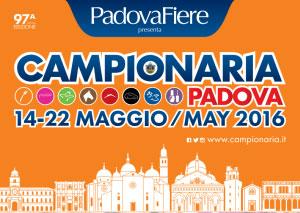 Padova Fiera Campionaria 2016