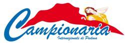 Fiera Campionaria Padova 2010