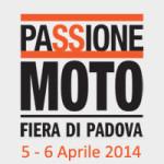 Passione Moto Padova 2014