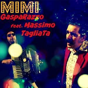 Gasparazzo Mimi
