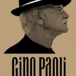 Concerto Gino Paoli e i Solisti Veneti a Padova
