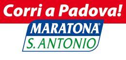 Maratona S.Antonio Padova