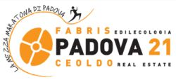 Mezza Maratona Padova 21 2011