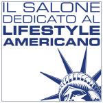 Padova Mito America 2014