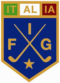 Padova Golf Club FIG