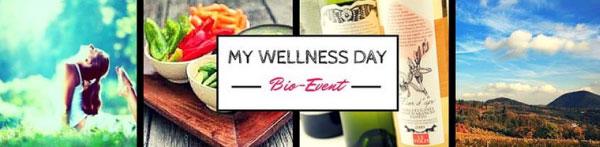 My Wellness Day Azienda Agricola Le Volpi Baone (Padova) Colli Euganei