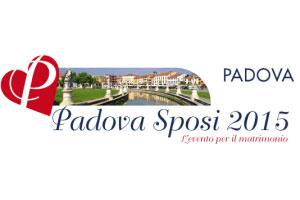 Fiera Padova Sposi 2015