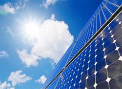 Vendita pannelli solari fotovoltaici Padova
