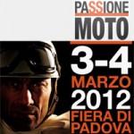 Passione Moto Padova 2012