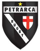 Petrarca Rugby Padova