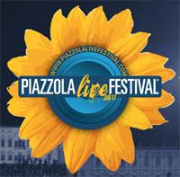 Piazzola Live Festival 2011, Piazzola sul Brenta - Padova