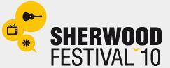 Sherwood Festival 2010