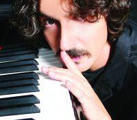 Concerto Sergio Cammariere Padova
