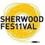Sherwood Festival 2011 Padova