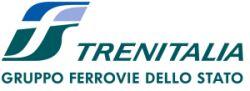 Stazione Ferroviaria Padova
