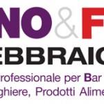 Tecno Food 2012 Padova Fiere