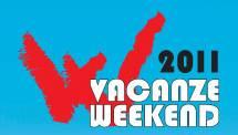 Vacanze Weekend Padova 2011